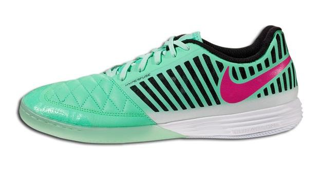 Futsal-Nike-FC247