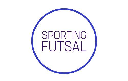 Sport & Futsal