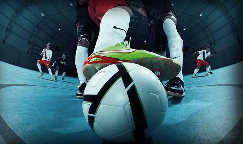 sale retailer 90e30 202c0 Chaussure de futsal, laquelle est la meilleure   – Sport   Futsal